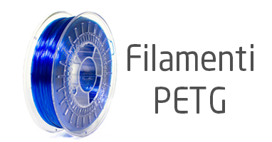 araknia-filamenti-petg