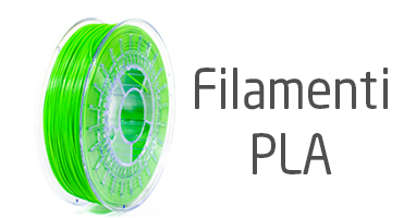 araknia-filamenti-pla