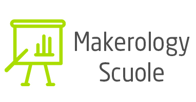 araknia-makerology-scuole-home
