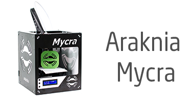 araknia-mycra-small-home