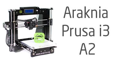 araknia-prusa-i3-a2-slider