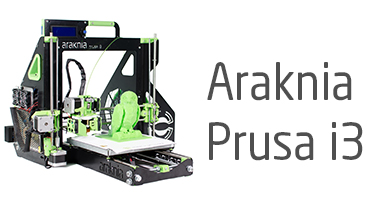 araknia-prusa-small-home