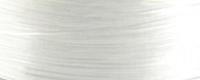 Filamento PETG Trasparente 1.75mm da 700gr
