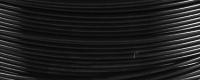 Filamento PLA Conduttivo Nero 1.75mm da 150gr