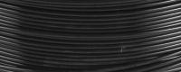 Filamento PLA Nero 1.75mm da 700gr