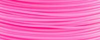 Filamento PLA Rosa Fluo 1.75mm da 700gr