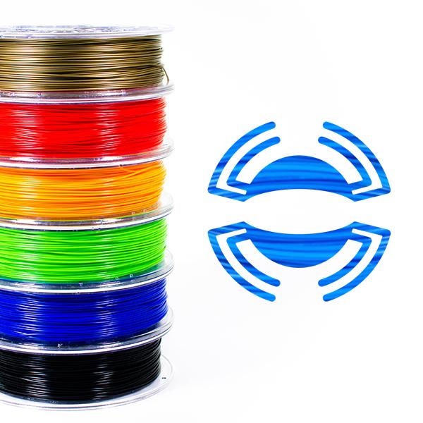 filamento-abs-blu-elettrico-175-700gr