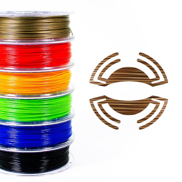 filamento-abs-bronzo-175-700gr