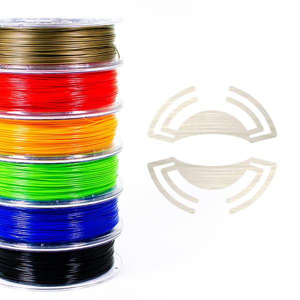 filamento-abs-neutro-incolore-175-700gr