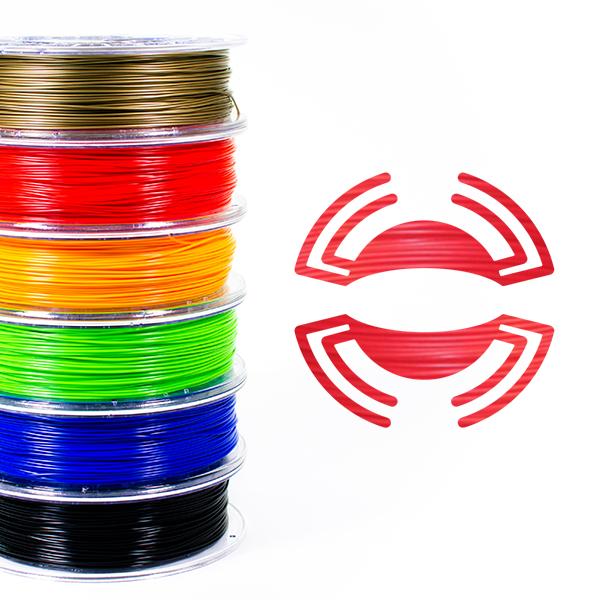 filamento-abs-rosso-175-700gr