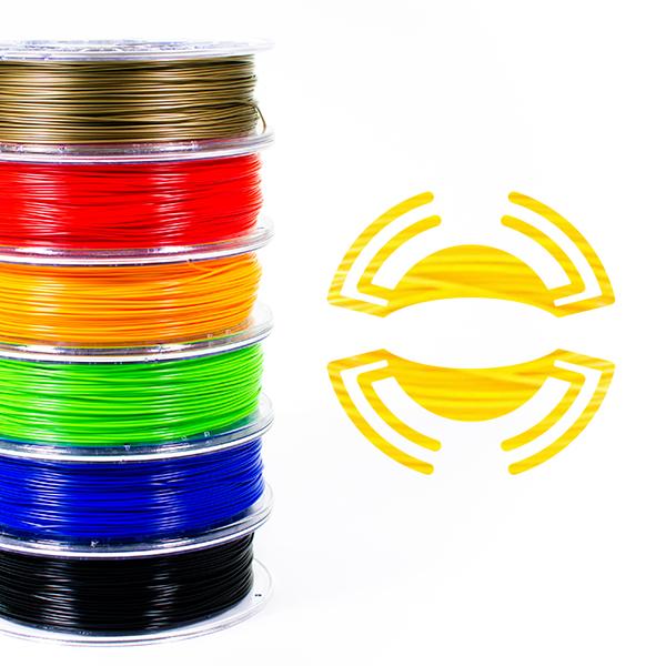 filamento-abs-speciale-giallo-175-700gr