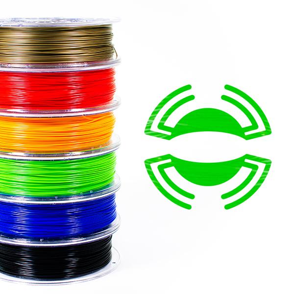 filamento-abs-speciale-verde-175-700gr