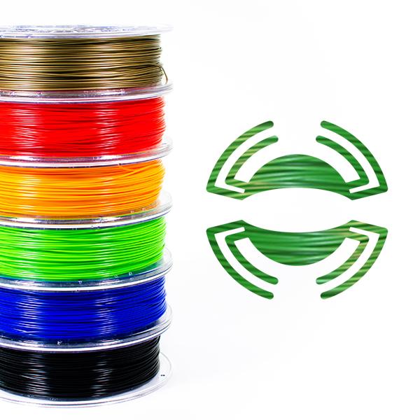 filamento-abs-verde-175-700gr