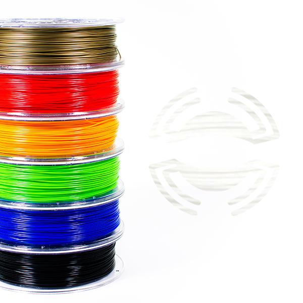 filamento-hips-neutro-175-700gr