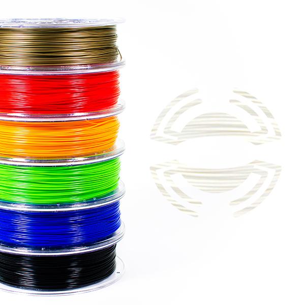 filamento-petg-bianco-175-700gr