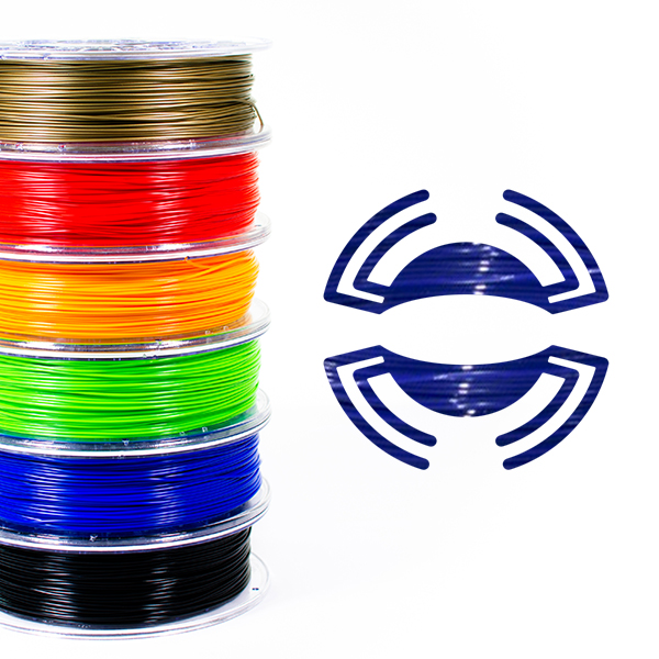 filamento-petg-blu-trasparente-175-700gr