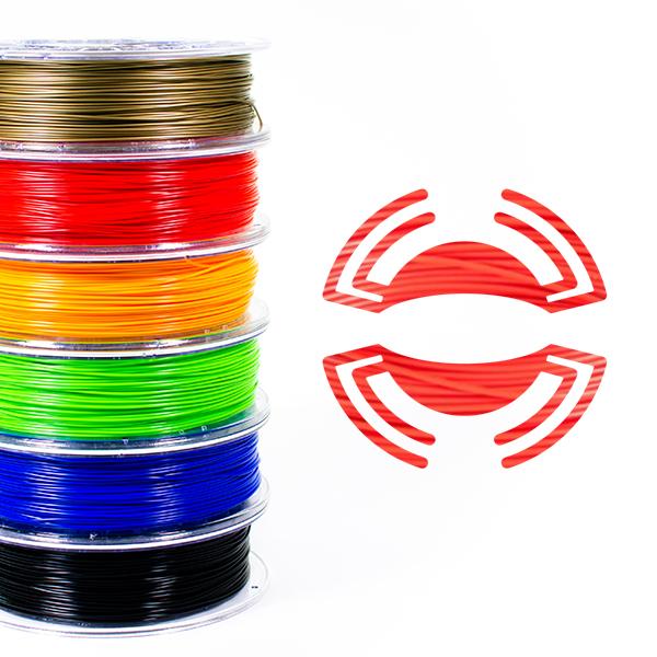 filamento-petg-rosso-fuoco-175-700gr