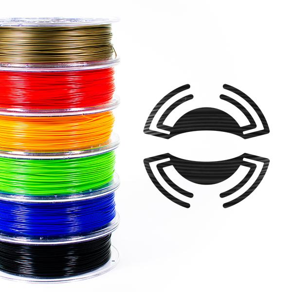filamento-pla-nero-175-700gr