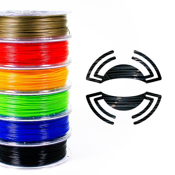 filamento-tpu-flessibile-nero-175-700gr