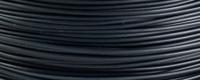 Filamento ABS Speciale Nero 1.75mm da 700gr