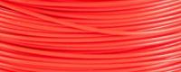 Filamento ABS Speciale Rosso Fuoco 1.75mm da 700gr