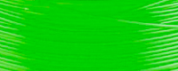 Filamento ABS Speciale Verde 1.75mm da 700gr
