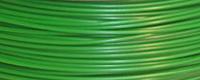 Filamento ABS Verde 1.75mm da 700gr