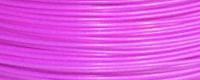 Filamento ABS Viola 1.75mm da 700gr