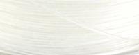 Filamento NYLON Neutro Incolore 1.75mm da 700gr