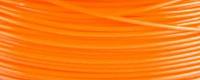 Filamento PLA Arancione 1.75mm da 700gr