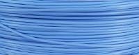 Filamento PLA Azzurro 1.75mm da 700gr