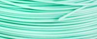 Filamento PLA Azzurro Acqua 1.75mm da 700gr