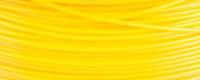 Filamento PLA Giallo 1.75mm da 700gr