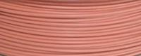 Filamento PLA Terracotta Opaca 1.75mm da 700gr