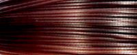 Filamento PLA Tigre 1.75mm da 700gr