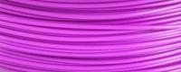 Filamento PLA Viola 1.75mm da 700gr